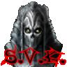 S.V.K.