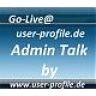 User-Profile.de