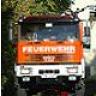 Firefighter71