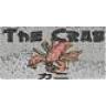 TheCrab