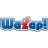 wazap