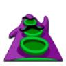 ~purplet~