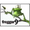 frogger9