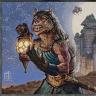 Kokuswolf
