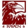 d-Raven-b