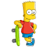 Bart S.