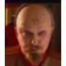 Meister Yuri