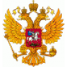 Russkij