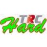TRCHard
