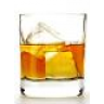 Whiskycool