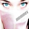 memmex
