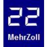 Mehr22Zoll