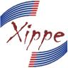 Xippe