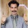 Borat01