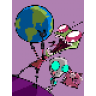 Invader_z1m