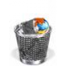 LinuxMcBook