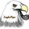 EaglePipe