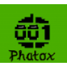 PhaTox