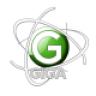 Giga//Games