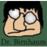 DrBirnhaum