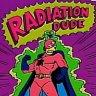 RadiationDude