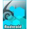 Andreoid