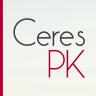 cerespk91