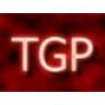 tgp001