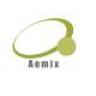 Aemix