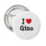 GinoCazino