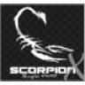 ScorpionX