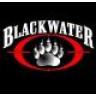 _BLACKWATER_