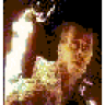 Rammstein15