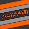 kenschi