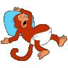 Affenbuttler
