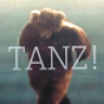 Tanzbaerleonid