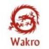 Wakro