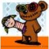 GIP.Teddy