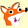 Foxel