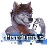 Aerodymeus