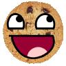 das Keks