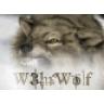 W3hrWolf