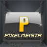 piXelmeista