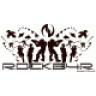 rockB4R^