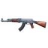 <|AK-47|>