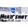xHeadShoTx3