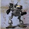 Timberwolf90