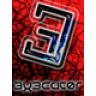 Executor55