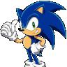 Sonicboy