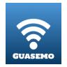Guasemo